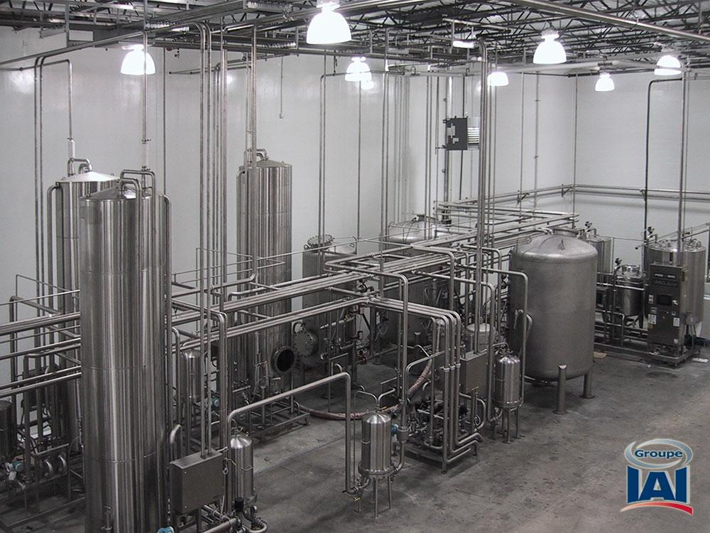 installation-gestion-eau